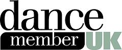 dance member uk